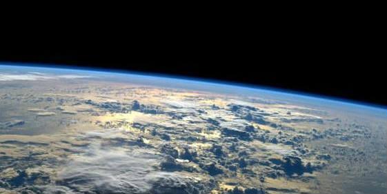 NASA - world view - September 2014 - BANNER
