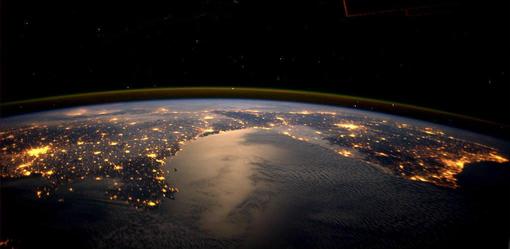 Europe_seen_by_Andre_Kuipers_onboard_the_ISS