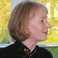 Professor Catharine  Ward Thompson