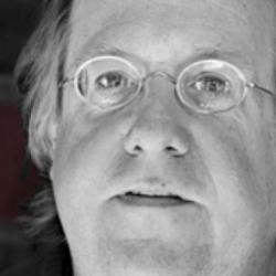 Professor Doug  Crawford-Brown