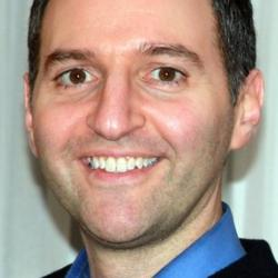 Dr Adrian  Weller