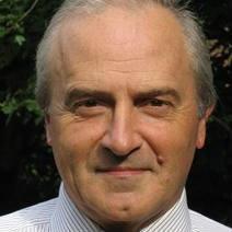 Professor Alan  O'Neill