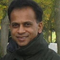 Dr Bhaskar  Vira