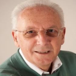 Professor Sir Brian  Heap