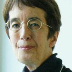 Diane  Haigh