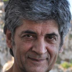 Dr Heinz  Ossenbrink