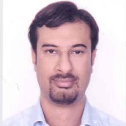 Dr  Muhammad Tayyab   Safdar