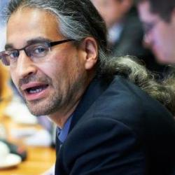 Dr Rana  Pant