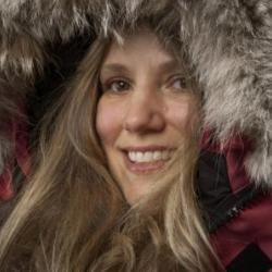 Dr Emily  Shuckburgh