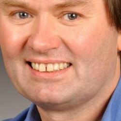 Professor Ian  Bateman