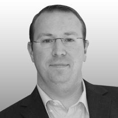 Dr Jon  Kirkpatrick