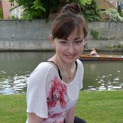 Laurie  Parma