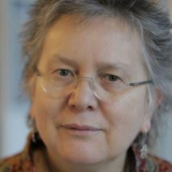 Professor Loraine  Gelsthorpe