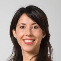 Dr Marcella  Ucci