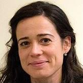 Dr Mariana  Fazenda