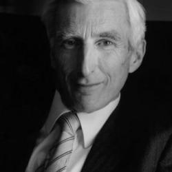 Professor Lord Martin  Rees