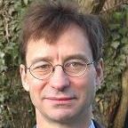 Professor Peter  Freer-Smith