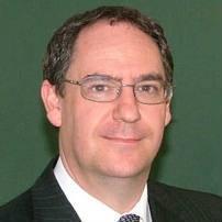 Dr Peter  Hedges
