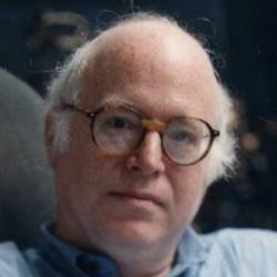 Professor Richard  Sennett