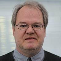 Søren  Ellebæk Laursen