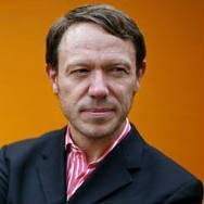Professor Stephen  Emmott
