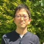 Dr Tatsuya  Amano