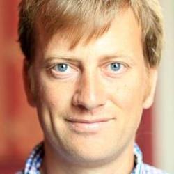 Dr Toby  Gardner