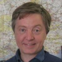 Dr  Tony  Hargreaves