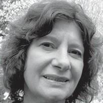 Dr Wendy  Pullan