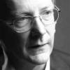 Professor Charles  Godfray