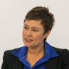 Dr Nicolette  Bartlett
